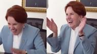 Kadın Dernekleri: MHP açıklamaları cinsiyetçi ve belaltı...