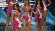 Venezuela, güzellik yarışması kriterlerinde artık 90-60-90 aramıyor!