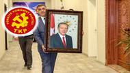 TKP'den kayyum açıklaması: AKP'nin kararlarının hiçbir meşruiyeti yoktur