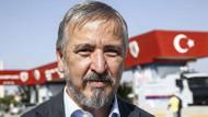 Erdoğan'ın eski metin yazarı Aydın Ünal: Fetullahçı taktikler AK Parti'yi kuşatıyor