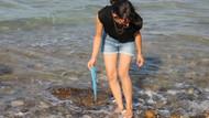 Yunanistan'ın Paros Adası plastiksiz tek ada olacak