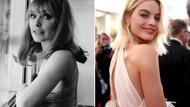 Tarantino filmine konu olan Sharon Tate cinayetinin perde arkası