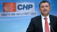 CHP'li Ağbaba: Esad'la ilişki kurulmalı