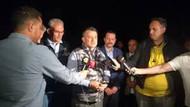 Pakdemirli'den uçak itirafı: Personel binmeye korkuyor