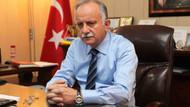 CHP'li eski başkan Hasan Karabağ disipline sevk edildi