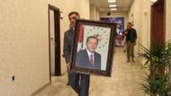 AKP'de kayyım endişesi: Halka iyi anlatılmazsa parti zarar görür