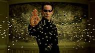 Matrix 4 için çalışmalara resmen başlandı: Keanu Reeves ve Carrie-Anne Moss başrolde