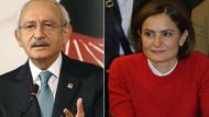 CHP'nin yeni genel başkanı Kaftancıoğlu mu olacak?