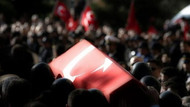 Şırnak'tan acı haber! 1 asker şehit 3 asker yaralı