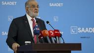 Karamollaoğlu: TRT'ye de kayyum atanacak mıdır?