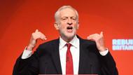 İngiltere İşçi Partisi lideri Corbyn: Türkiye demokrasisini baltalamasın