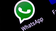 WhatsApp'e para transferi özelliği gelecek