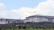 Yargıdan Atatürk Orman Çiftliği'ni kurtaracak karar