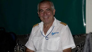 İzmir yangınında görev alan helikopter pilotu otel odasında ölü bulundu