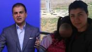 AKP'den Emine Bulut açıklaması! En yüksek ceza...
