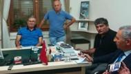 Deniz Baykal'dan kayyum açıklaması: Demokrasi ve hukuk oturtulamadı