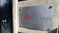 Fitch Ratings Türk bankalarına ilişkin açıklama yaptı