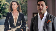 Star TV'nin yeni dizisi Sevgili Geçmiş'e flaş transferler