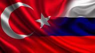 Türkiye'deki Rus vatandaşları şikayetlerini ana dillerinde bildirebilecek