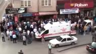 Emine Bulut'un katili Fedai Baran için ağırlaştırılmış müebbet isteniyor