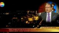 Emine Bulut cinayeti sonrası Mustafa Karataş'ın videosuna büyük tepki!