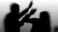 Kadina şiddet görüntüleri çocuklarda travmaya yol açıyor