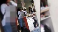 Emine Bulut cinayetinin görüntülerini çekmişti: Serbest bırakıldı