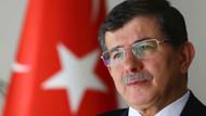 MHP'den Davutoğlu'na sert yanıt: İbretlik bir savrulma yaşıyor