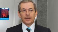 Abdüllatif Şener: Süreç meydan okumalarla devam ediyor