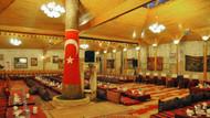 Urfa'da Guinness Rekorlar Kitabı'na girmek için sıra gecesi düzenlenecek