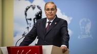 CHP Sözcüsü Öztrak: HDP yönetimi ile anayasa reformunu görüştük