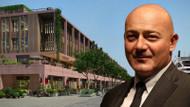 Galataport İstanbul'a ilave 1.5 milyon turist kazandıracak