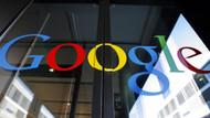 Google Android güncellemesi alacak telefonları açıkladı