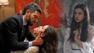 Akit yazarı: Kadına şiddet senaryolarını yazanlar ve oyuncular Gezi'de en önde saf tutanlar