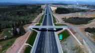Karayolları Genel Müdürlüğü ödeyemedi: Kuzey Marmara Otoyolu kapanabilir