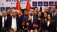 Ertuğrul Özkök: İstanbul'a kayyım atanması muhalefetin işine yarar