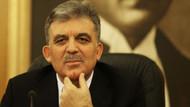 Abdullah Gül Diyarbakır'da miting mi yapacak?