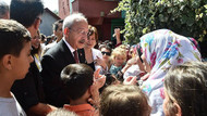 Kılıçdaroğlu'ndan Erdoğan'a İstanbul yanıtı