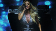 Ahmet Kaya'nın ağabeyi Ivana Sert'in Kum Gibi performansını beğendi!