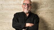 Yazar Paulo Coelho, Başkan Bolsonaro adına Fransa'dan özür diledi