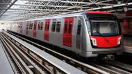 Mansur Yavaş'tan Esenboğa metro projesiyle ilgili açıklama