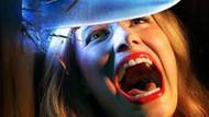 American Horror Story 1984'ün ölümcül katiliyle tanışın: Mr Jingles