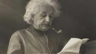 Einstein'ın Sigmund Freud'a yazdığı mektubu biliyor muydunuz?