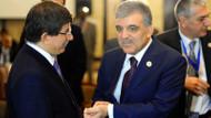 Abdulkadir Selvi: Gül ve Davutoğlu, özel kalem müdürü tarafından aldatılmış olabilir