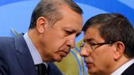 Ahmet Davutoğlu AK Parti'den ihraç mı edilecek?