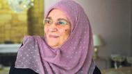 İslamcı yazar Şule Yüksel Şenler hayatını kaybetti