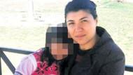 Eski kocası boğazını kesmişti: Emine Bulut'un kızına 8 yıllığına vasi atandı