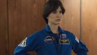Natalie Portman'lı Lucy in The Sky'dan ilk fragman geldi!