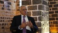 Ahmet Türk: 16 masası bulunan lokantaya 1 milyon 75 bin 216 TL hesap ödendi