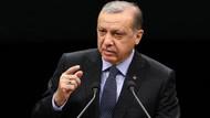 AKP'lilerden Erdoğan'a mesaj: Yeni partiye geçeriz